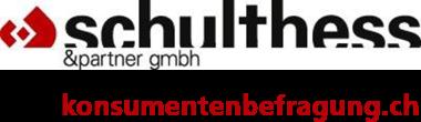 konsumentenbefragung.ch
