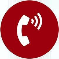 Konsumentenbefragung Schweiz- Icsuisse Suisse - Schulthess und Partner - Icon Telefon