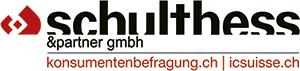 Konsumentenbefragung Schweiz - Icsuisse Suisse - Icsuisse Svizzerra